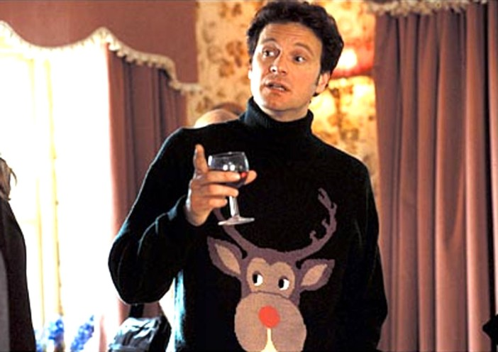 bridget_jones_sweater