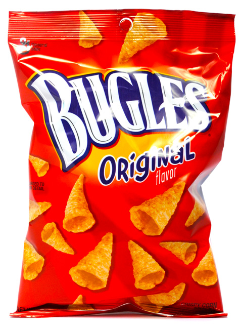 bugles-original-b1121112
